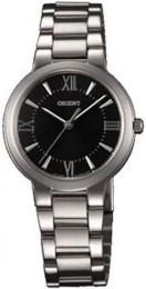 Orient FQC0N004B0 купить в Одессе