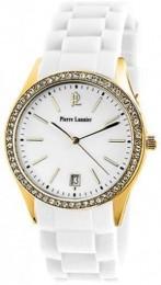 Pierre Lannier 025L500 купить в Одессе