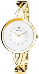 Pierre Lannier 027K502 купить в Одессе