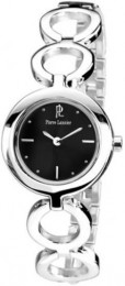 Pierre Lannier 118H631 купить в Одессе