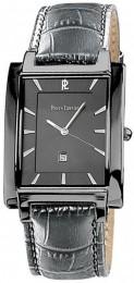 Pierre Lannier 210D189 купить в Одессе