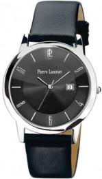 Pierre Lannier 256D103 купить в Одессе