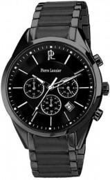 Pierre Lannier 279C439 купить в Одессе