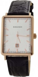 Romanson DL5163NMRG WH купить в Одессе