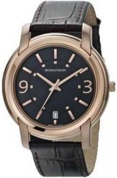 Romanson TL2654MRG BK купить в Одессе