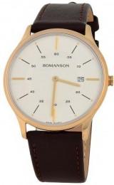 Romanson TL3218MRG WH