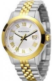 Romanson TM0361M2T WH купить в Одессе