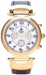 Royal London 41073-02 купить в Одессе