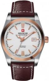 Swiss Military Hanowa 05-4194.12.001