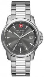Swiss Military Hanowa 06-5044.1.04.009 купить в Одессе