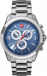 Swiss Military Hanowa 06-5169.04.003