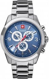 Swiss Military Hanowa 06-5169.04.003 купить в Одессе