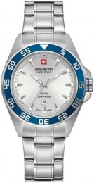 Swiss Military Hanowa 06-7221.04.001.03