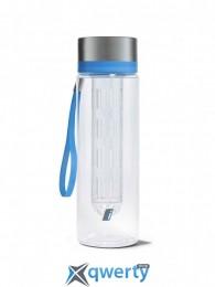 Бутылочка для воды BMW i Drinks Bottle 2015 (80562359288)