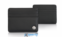 Кредитница BMW Business Card and Credit Card Holder (80212344447)