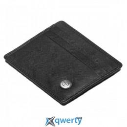 Кредитница BMW Business Credit Card Holder 2015 (80212344455)