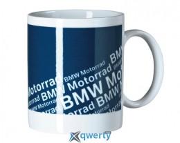 Кружка BMW Motorrad (76738520999)