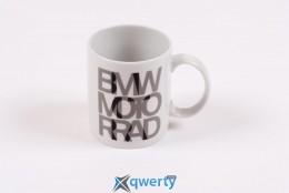 Кружка BMW Tasse Logo Motorrad Cup (76618547367)