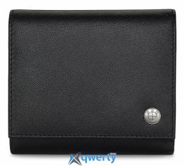Женский кошелек BMW Ladies Basic Wallet 2015 (80 21 2 344 452)