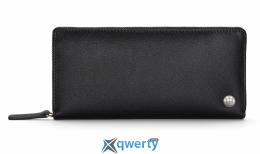 Женское кожаное портмоне BMW Ladies' Basic Wallet 2015 (80212344451) купить в Одессе