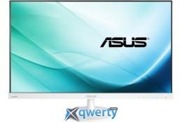 ASUS 27 (VC279H-W) купить в Одессе
