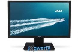 Acer 21.5 V226HQLB (UM.WV6EE.002)