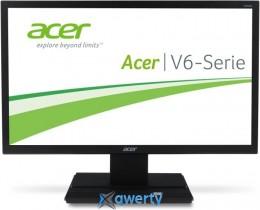Acer 21.5 V226HQLBD (UM.WV6EE.005)