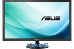 Asus 21.5 VP228TE