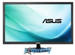Asus 21.5 VP228T купить в Одессе