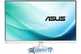 Asus 23 VC239H-W купить в Одессе