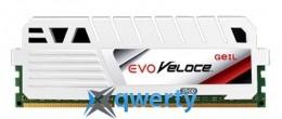 Geil 4 GB DDR3 1600 MHz (GEW34GB1600C11SC) купить в Одессе