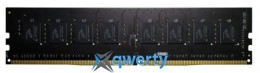 Geil DDR4 8Gb 2400MHz (GP48Gb2400C15SC) купить в Одессе