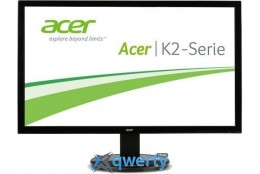 ACER 19.5 K202HQLAB (UM.IX3EE.A01) купить в Одессе