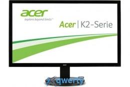 ACER 19.5 K202HQLAB (UM.IX3EE.A01)