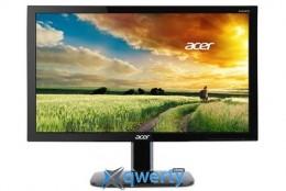 ACER 21 G226HQLHBD (UM.LX2EE.001) BLACK купить в Одессе