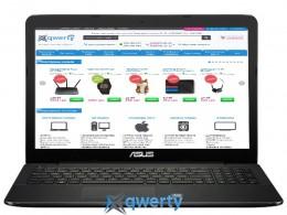 ASUS Laptop F554LA-NH71 купить в Одессе