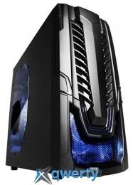 Raidmax Horus 322WB Black