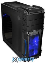 Raidmax Vortex 402WB Black