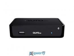 Aura HD Plus T2 купить в Одессе
