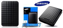 Samsung 1TB STSHX-M101TCB 2.5 USB 3.0 External Black купить в Одессе