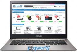 Asus Zenbook UX303UA (UX303UA-C4053T) Smoky Brown купить в Одессе