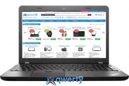 Lenovo Thinkpad E550 (20DFS00U00) купить в Одессе