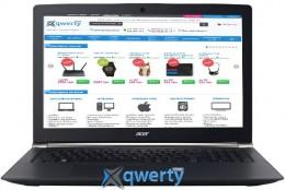 Acer Aspire Nitro VN7-592G-51UU (NX.G6JEU.005) купить в Одессе