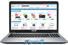 Asus X555UB (X555UB-DM032D) Black купить в Одессе