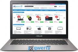 Asus Zenbook UX303UB (UX303UB-DQ019T) Smoky Brown купить в Одессе