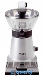 KRUPS ZX 700041 купить в Одессе