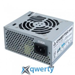 CHIEFTEC 250W (SFX-250VS)