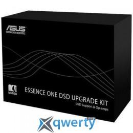 ASUS ASUS ESSENCE DSD (90YB00CB-M0UC10)