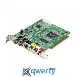 AVERTV MCE 116 PLUS AVERMEDIA (MCE 116 PLUS)