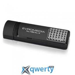 EVROMEDIA USB FULL HYBRID & FULL HD